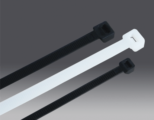 general use cable ties