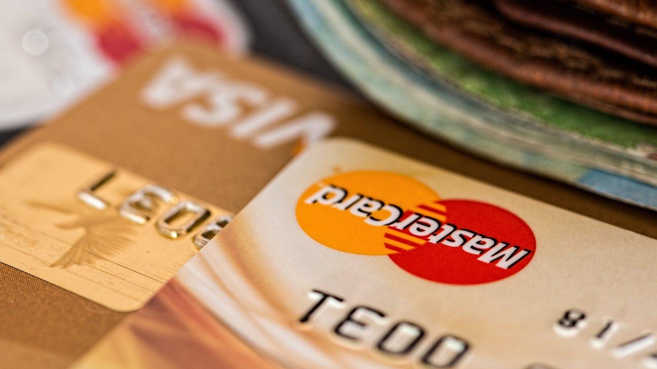 kredi kartı alt