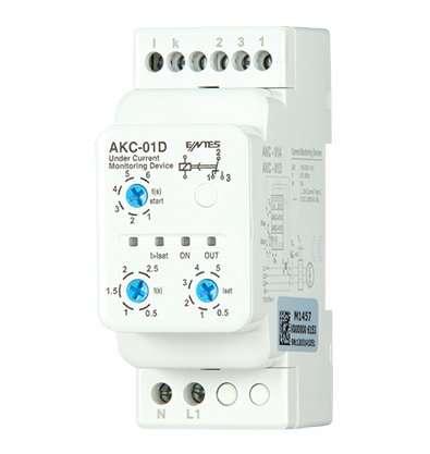 akc-01d