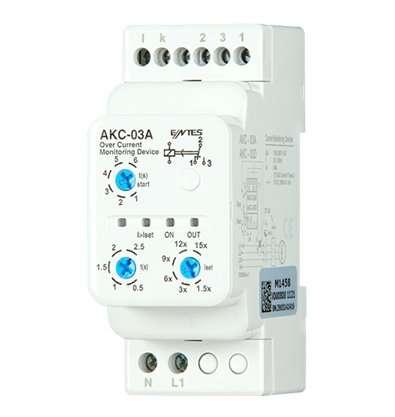 akc-03a