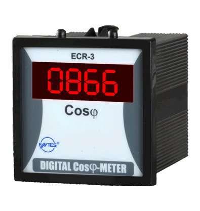 ecr-3-48
