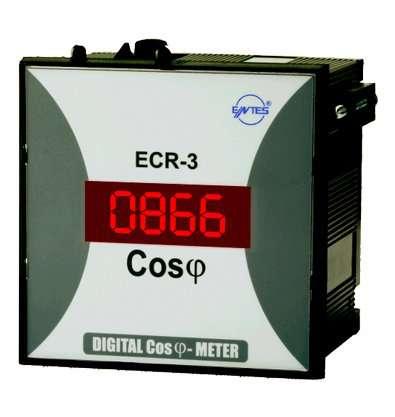 ecr-3-96