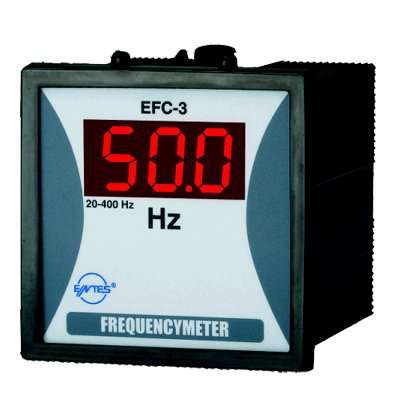 efc-3-48