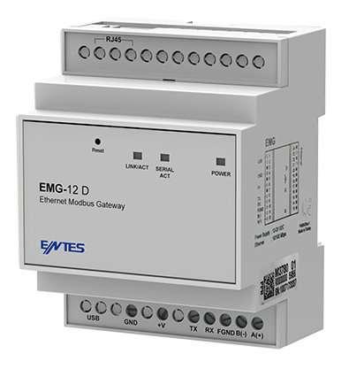 emg-12-d