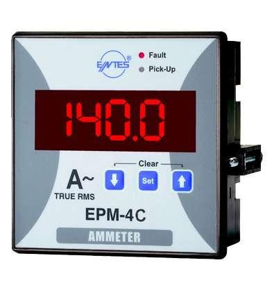 epm-4c-96