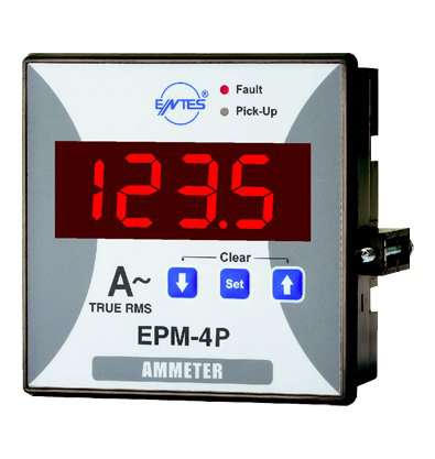 epm-4p-96