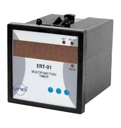 ert-01-72