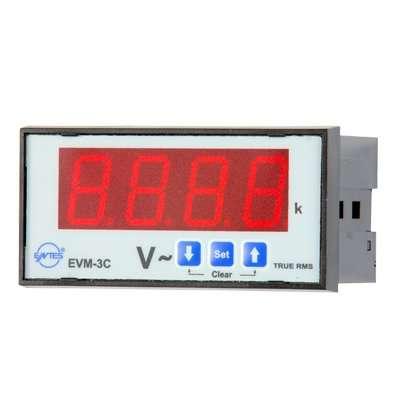 evm-3c-48