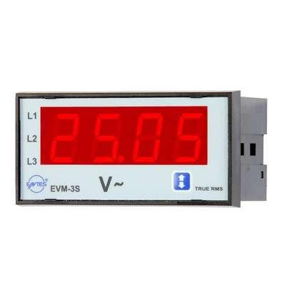 evm-3s-48