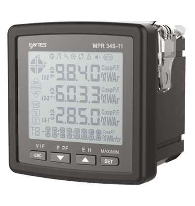 mpr-34s-11-pm (p&m compatible)