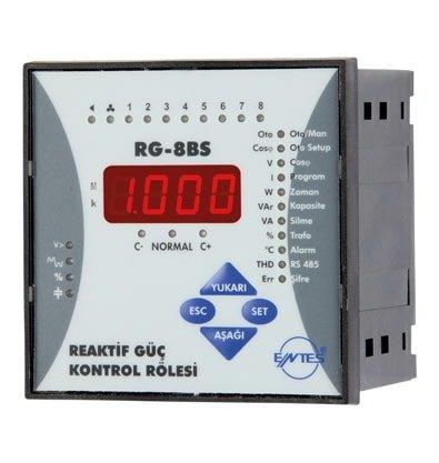 rg-8bs-96
